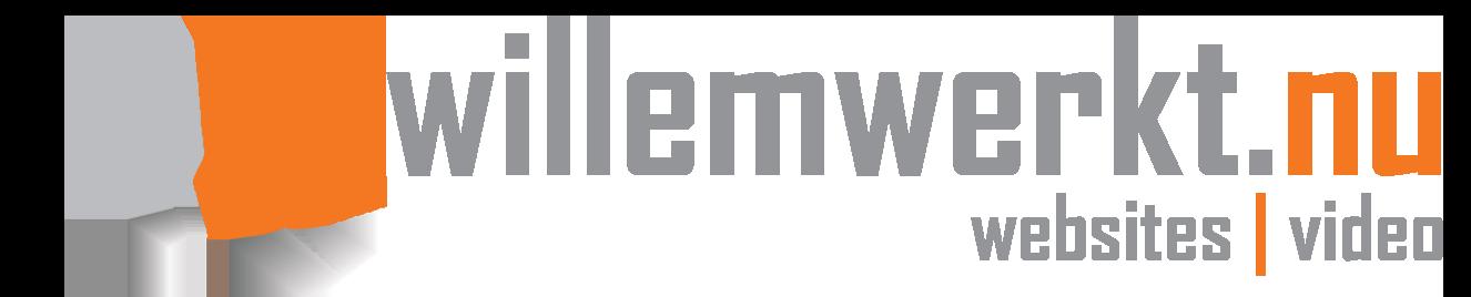 Logo_willemwerkt_dec2020